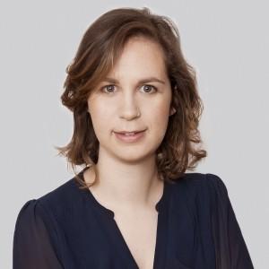 Anna Oberhofer