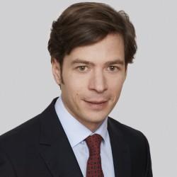 Quintin Althann - Senior Consultant