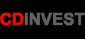 CD Invest Consult GmbH