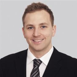 Tobias Schriefl