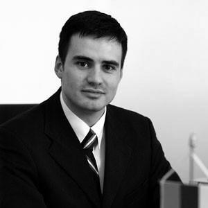 Velimir Gavrilovic