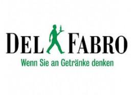 logo (3) CD Invest