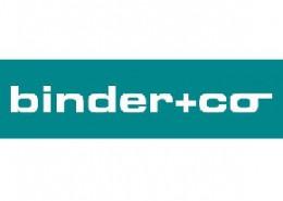 logo (39) CD Invest