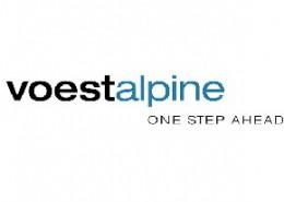 logo (48) CD Invest