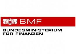 logo (64) CD Invest