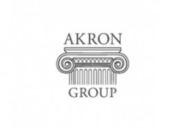 akron-group