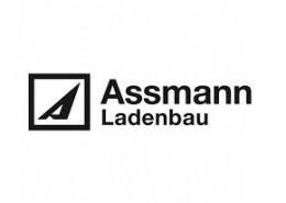 assmann-ladenbau