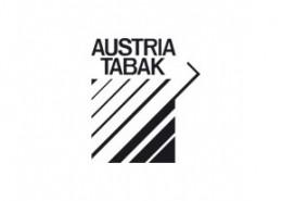austria-tabak