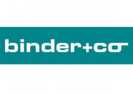 binder-co