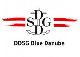 ddsg-blue-danube