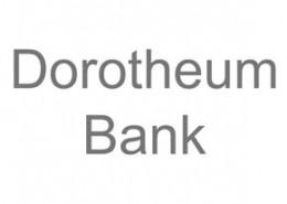 dorotheum-bank