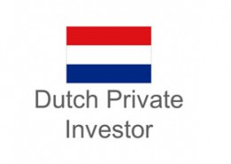 dutch-privat
