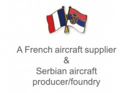 french-aircraft-supplier