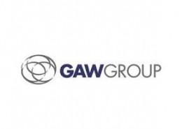 gawgroup