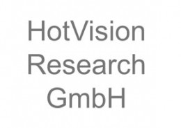 hotvision-research