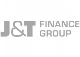 jt-finance-group