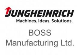 jungheinrich-boss