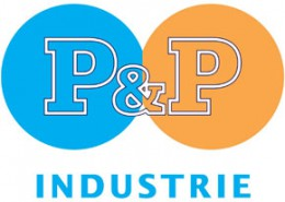 pp-industrie