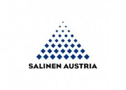 salinen-austria