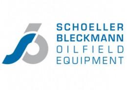 schoeller-bleckmann