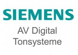 siemens-av-digital-tonsysteme