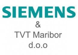 siemens-tvt-maribor