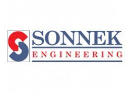 sonnek-engineering