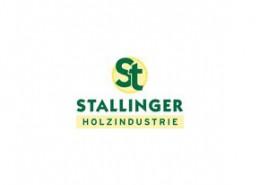 stallinger