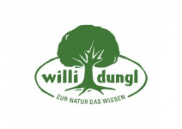 willi-dungl