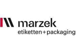 Logo (83)