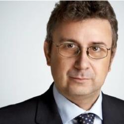 Horst Silberbauer
