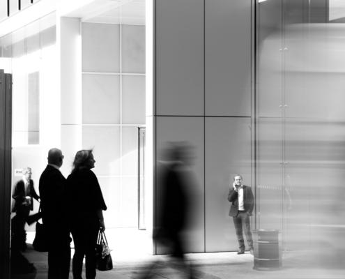 Dienstleistungen-Unternehmensverkauf-Akquisition