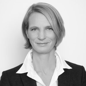Heike-Jandl