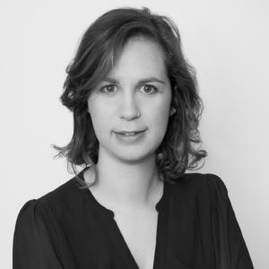 Anna-Oberhofer